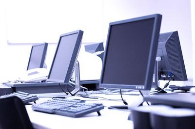 Dépannage informatique Massy